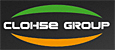 Clohse GROUP